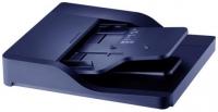 Xerox Дуплексний автоподатчик B1022/B1025