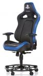 Playseat Ігрове крісло L33T [GPS.00172]