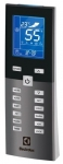 Electrolux IQ-метеопульт EHU-3810D