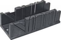 Topex 10A843 Стусло пластмасове, 250 x 65 x 60 мм
