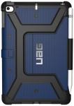 UAG Metropolis для iPad Mini (2019) [Cobalt (121616115050)]