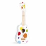 Janod Музичний інструмент - Гітара