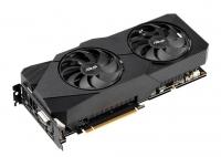 ASUS GeForce RTX2060 SUPER 6GB GDDR6 DUAL EVO OC