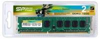 Silicon Power SP002GLSTU160V02
