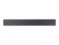 Samsung Звукова панель HW-NW700