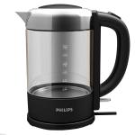 Philips HD9340/90