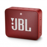 JBL GO 2 [JBLGO2RED]