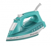 Russell Hobbs Light and Easy Brights [Aqua]
