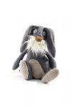 sigikid Beasts Кролик (35 см)