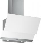 Bosch DWK065G [DWK065G20]