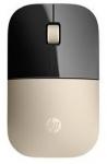 HP Z3700 WL [Gold]