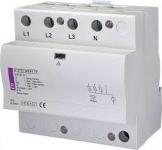 ETI ETITEC C T2 275/20 (3+1) 4p