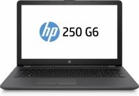 HP 250 G6 [4BC86ES]