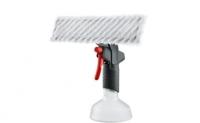 Bosch Розбризкувач GlassVAC Applicator для мийки вікон - комплект пульверизатора