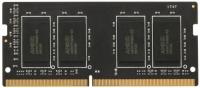 AMD R7416G2400S2S-U