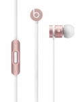 Beats urBeats In-Ear Headphones [Rose Gold]
