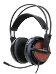 Acer PREDATOR GAMING HEADSET (PHW510) [Black]