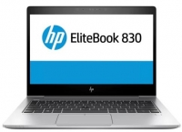 HP EliteBook 830 G5 [6XD04EA]