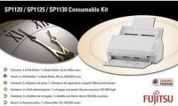 Fujitsu SP-1120/1125/1130