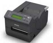 Epson TM-L500A-106