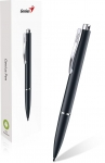 Genius Pen GP-B200A Black (for Android)