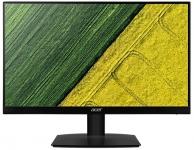 Acer HA240Y 23.8
