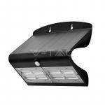 V-TAC LED Solar [3800157627962]