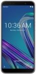 ASUS ZenFone Max Pro (M1) DualSim (ZB602KL) [ZB602KL-4H149WW]