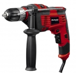 Einhell TC-ID 1000 E Kit ударна