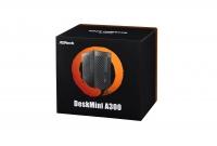 ASRock DeskMini 300