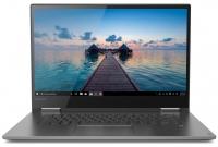 Lenovo Yoga 730 (13) [81JR00AVRA]