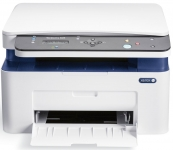 Xerox WC3025 [WC3025BI]