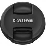 Canon E72II (72мм)
