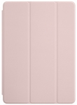 Apple Smart Cover for iPad 5Gen [Pink Sand]