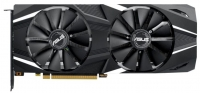 ASUS GeForce RTX2080 Ti 11GB GDDR6 Advanced edition