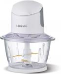 ARDESTO CHK-4001 [CHK-4001W]