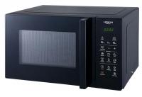 Hitachi HMR-D2011