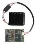 Lenovo ServeRAID M5200 Series 2GB Flash/RAID 5 Upgrade