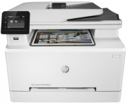 HP Color LJ Pro M280nw з Wi-Fi