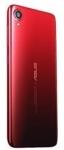 ASUS ZenFone Live (L2) [ZA550KL-4C138EU]
