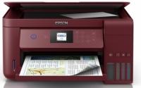 Epson L4167 Фабрика друку c WI-FI