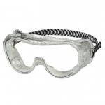 Makita 192219-6 захисні окуляри