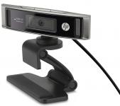 HP 4310 HD