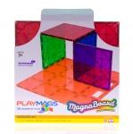 MagPlayer Платформа для будівництва PM172