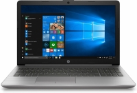 HP 250 G7 [6UK92EA]