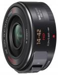 Panasonic Micro 4/3 Lens 14-42 mm