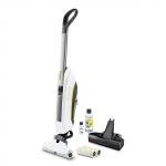 Karcher FC 5 Cordless Premium