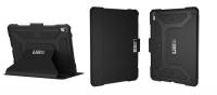 """UAG Metropolis для iPad Pro 11"""" 2018 [Black (121406114040)]"""