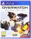 PlayStation Overwatch Legendary Edition [Blu-Ray диск]