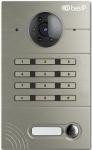 BAS-IP IP  панель виклику AV-01KD